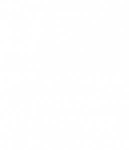 UFR Esthua - Université d'Angers