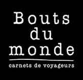 bouts_du_monde