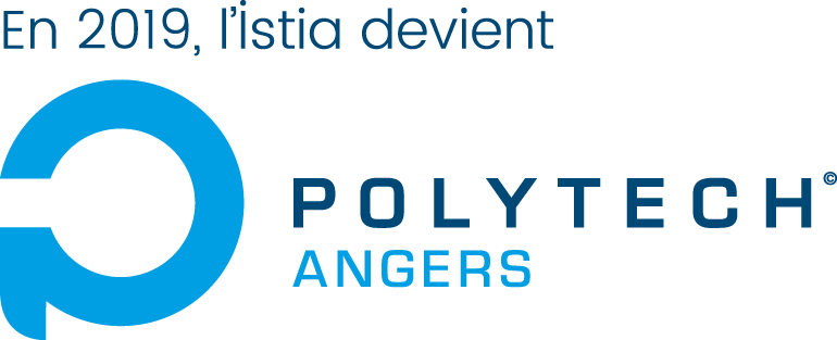 Polytech_HORIZ_angers_ISTIADEVIENT