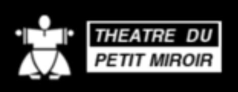 theatre_du_petit_miroir