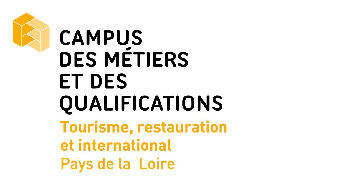 2018_CMQ_logos_tourisme_Pays_Loire