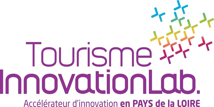 Tourisme_InnovationLab-F