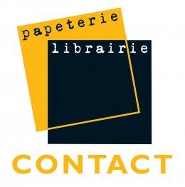 librairie-contact