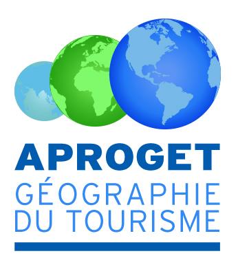 logo aproget-carré-300dpi-2,5cm