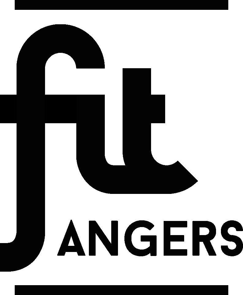 logo_FIT_noir